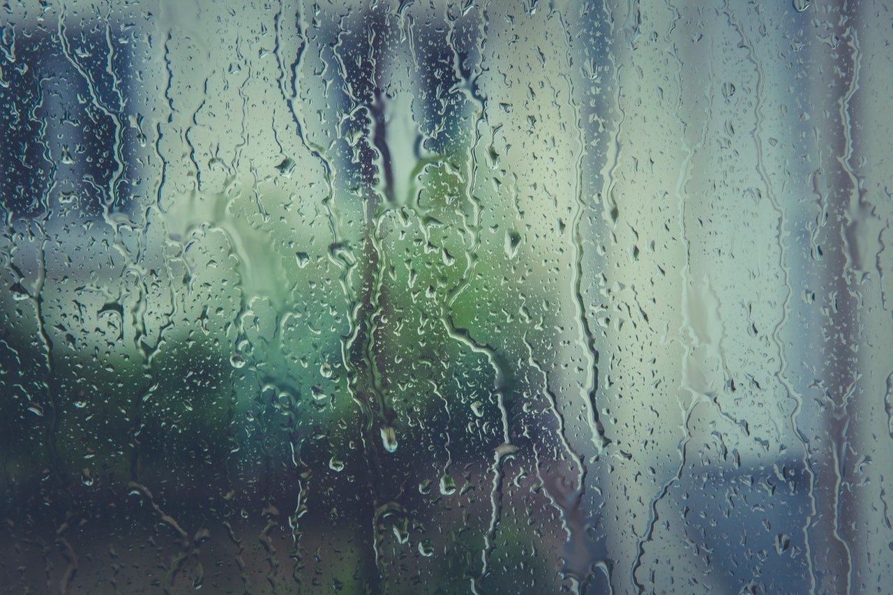 Mood-of-Rain