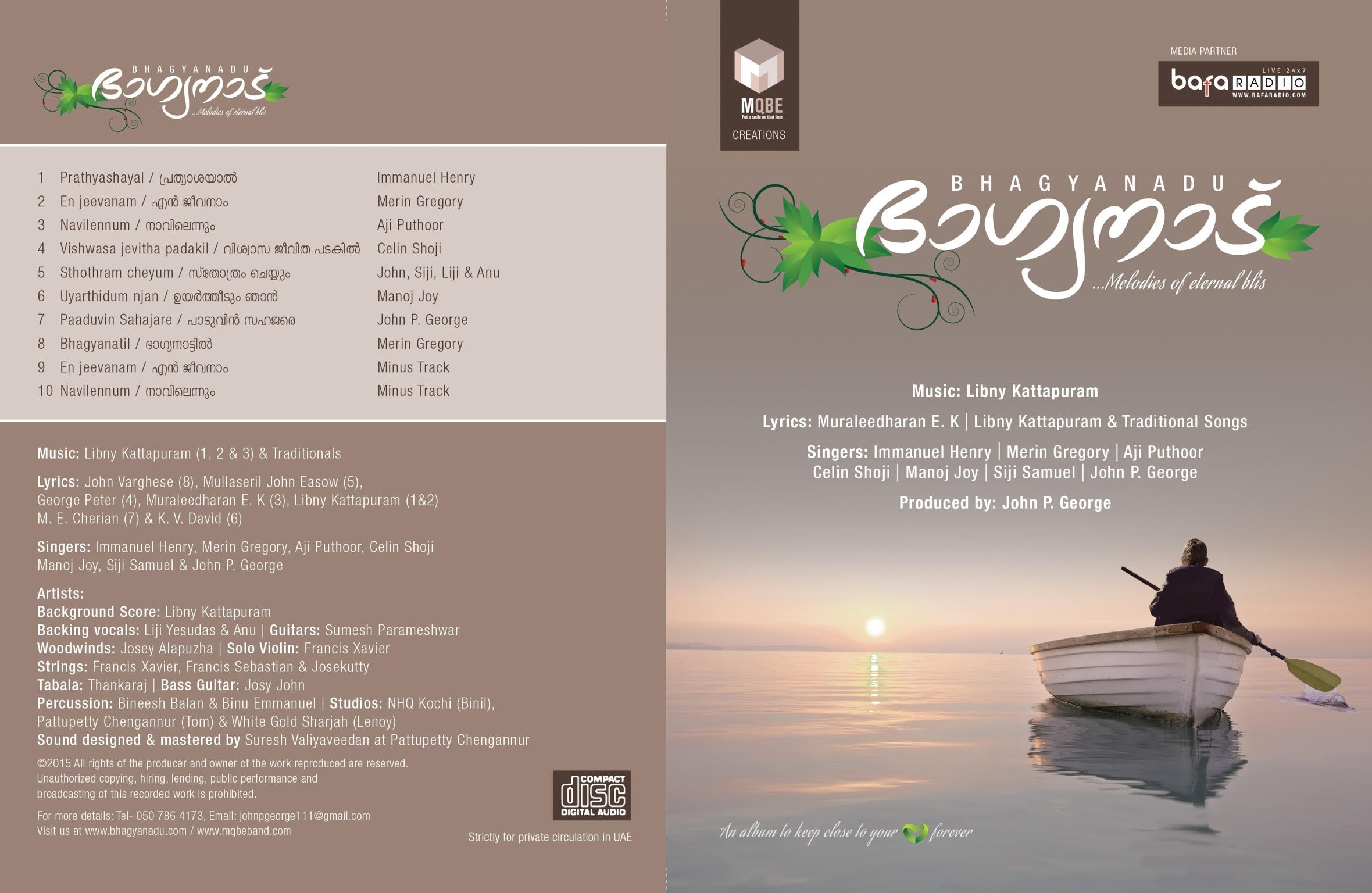 Bhagyanadu-Melodies-of-Eternal-Bliss