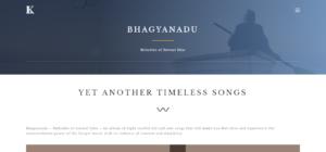 Bhagyanadu