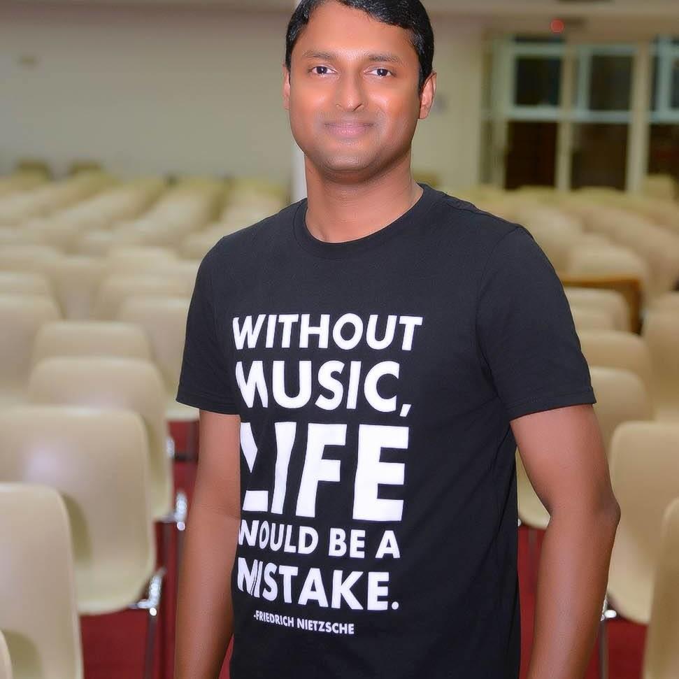 Libny-Kattapuram-Music-Composer-Songwriter