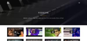 Libnys Videos – Libny Kattapuram