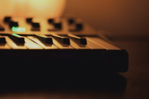 Best Midi Controllers to Buy