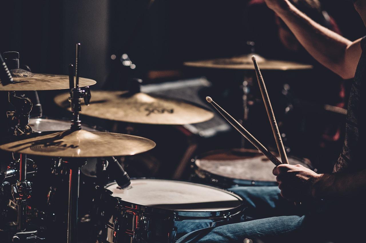 Addictive Drums 2 VSTi