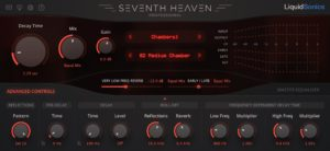 Best Reverb Plugins for Mix