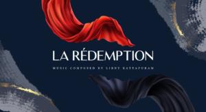 La-Rédemption-Libny-Kattapuram