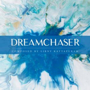 Dreamchaser-by-Libny-Kattapuram