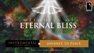 Melodies-Of-Eternal-Bliss-Instrumental-LibnyKattapuram-JourneytoPeace
