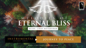 Melodies-Of-Eternal-Bliss-Instrumental-LibnyKattapuram-JourneytoPeace-Cover