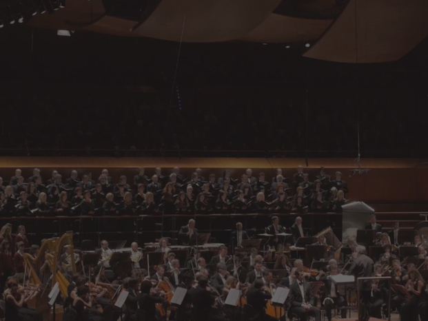 THE ORCHESTRA COMPLETE 2